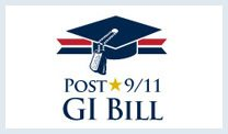 Post 911 Gi Bill