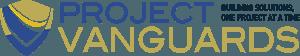 Project Vanguards