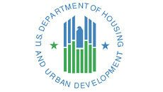 Client Department Of Housing