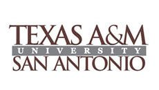 Client Texas A And M University