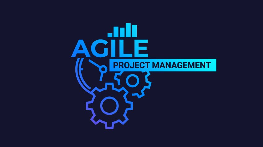 10 Principles of Agile Project Management