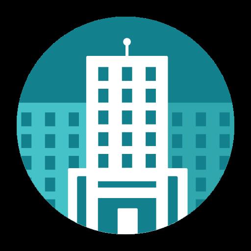 Citycons_building-512