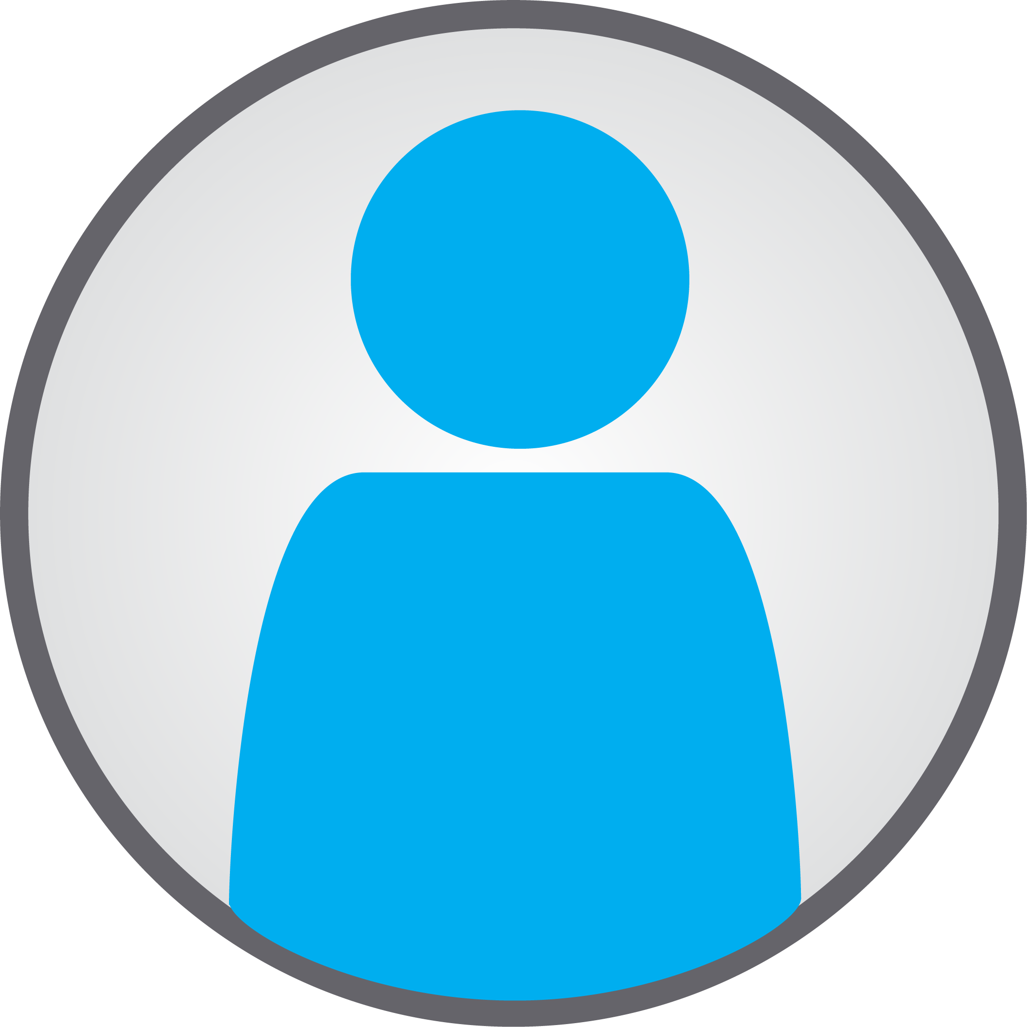 individual-icon-4