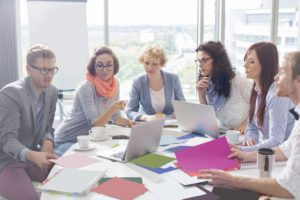 Top 5 Project Management Lessons Learned from Experience