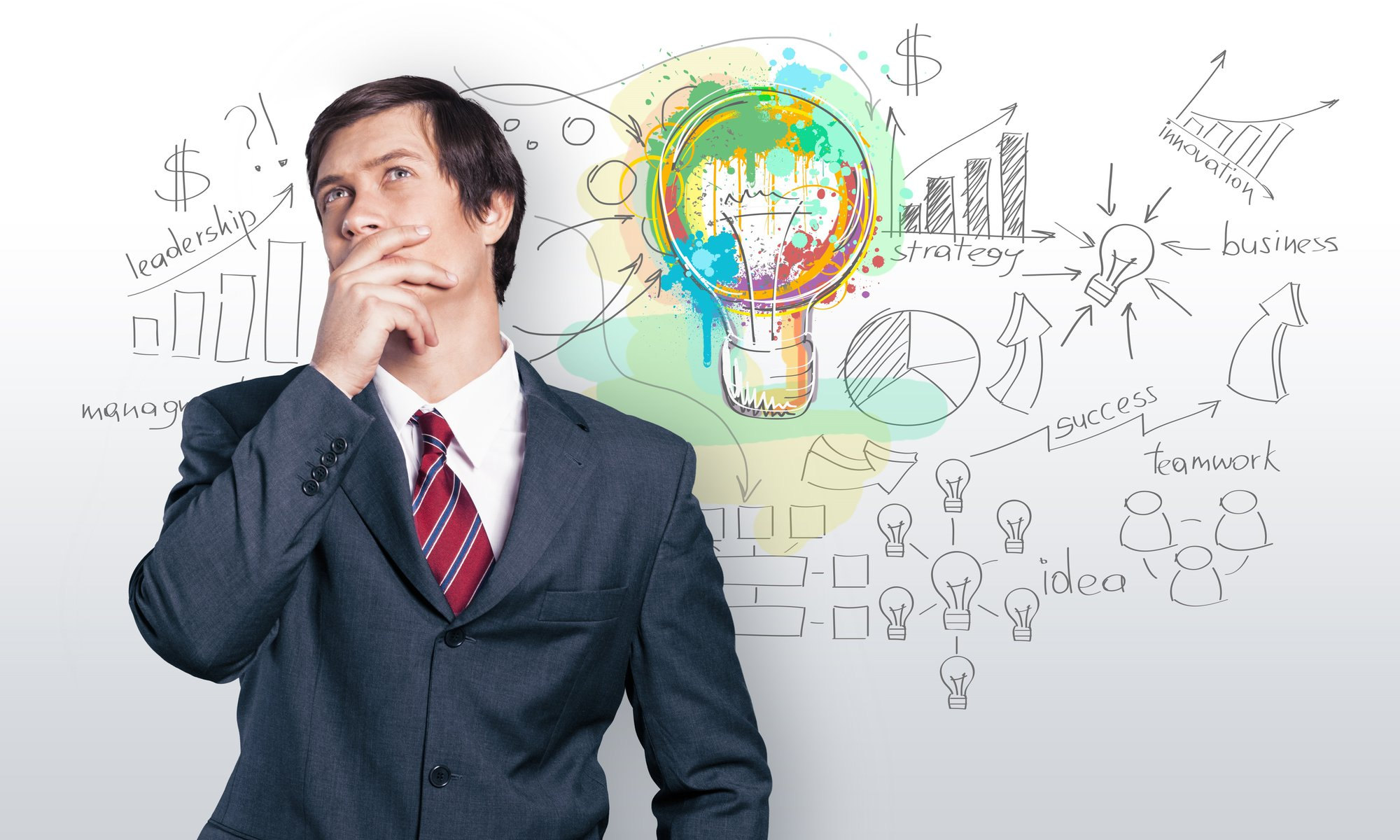 Top Emerging Trends in Project Management