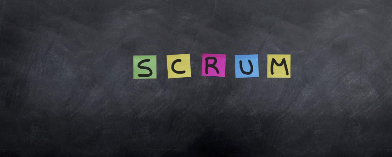 Why Scrum Alone Is Not Always Sufficient