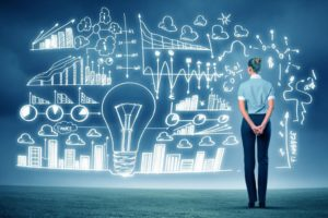 Understanding Project Planning Pitfalls – What You Should Be Ready for