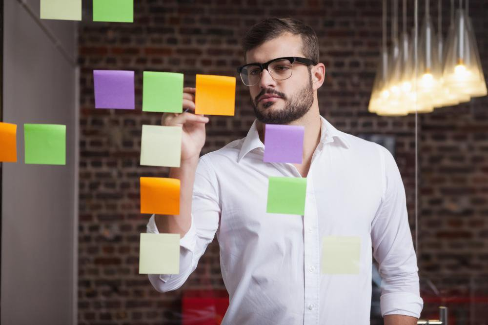 Top Tips to Become a Great Scrum Master