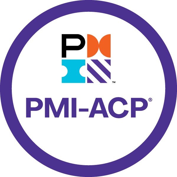 Pmi Acp 600px