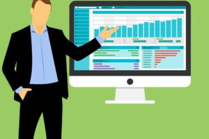 What Can Software Developers Learn from Project Management?