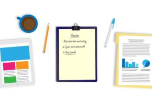 Best Task Management Software for Project Managers in 2020