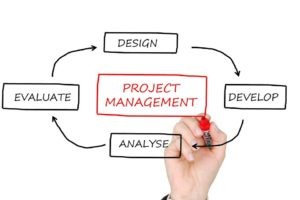 10 Reasons to Adopt Project Management as a Career