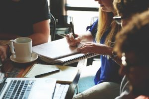 6 Things Experience Will Teach You about Project Management
