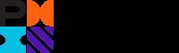 Logo E1609788907751