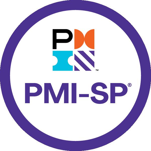 Pmi Sp 600px