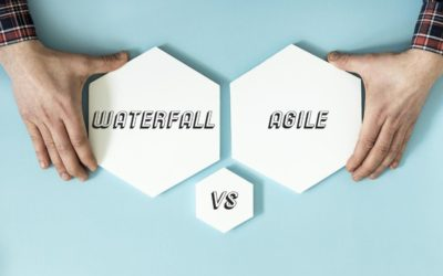 Agile vs. Waterfall; Which Is the Better Approach?