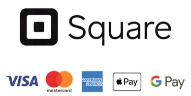PaymentMethodsinclSquare
