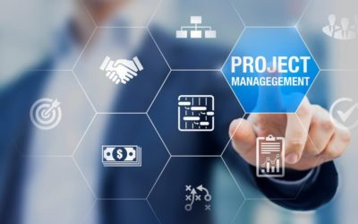 Emerging Project Management Trends You Can Expect in 2021