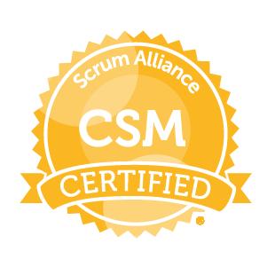SAI BadgeSizes DigitalBadging CSM