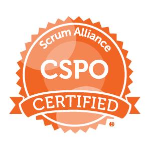 SAI BadgeSizes DigitalBadging CSPO 1