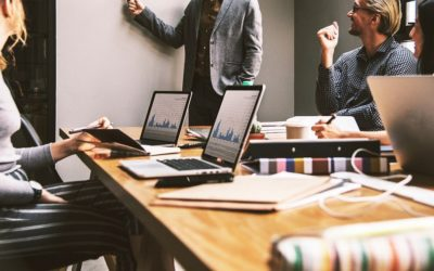 Popular Project Management Methodologies You Should Know