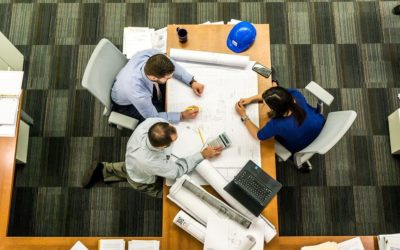 Agile Project Management: Do We Only Need It in Software?
