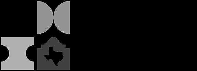 pmi_chapter_alamo_logo-1