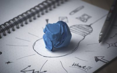 Project Management: Top 7 Elements of a Successful Strategy