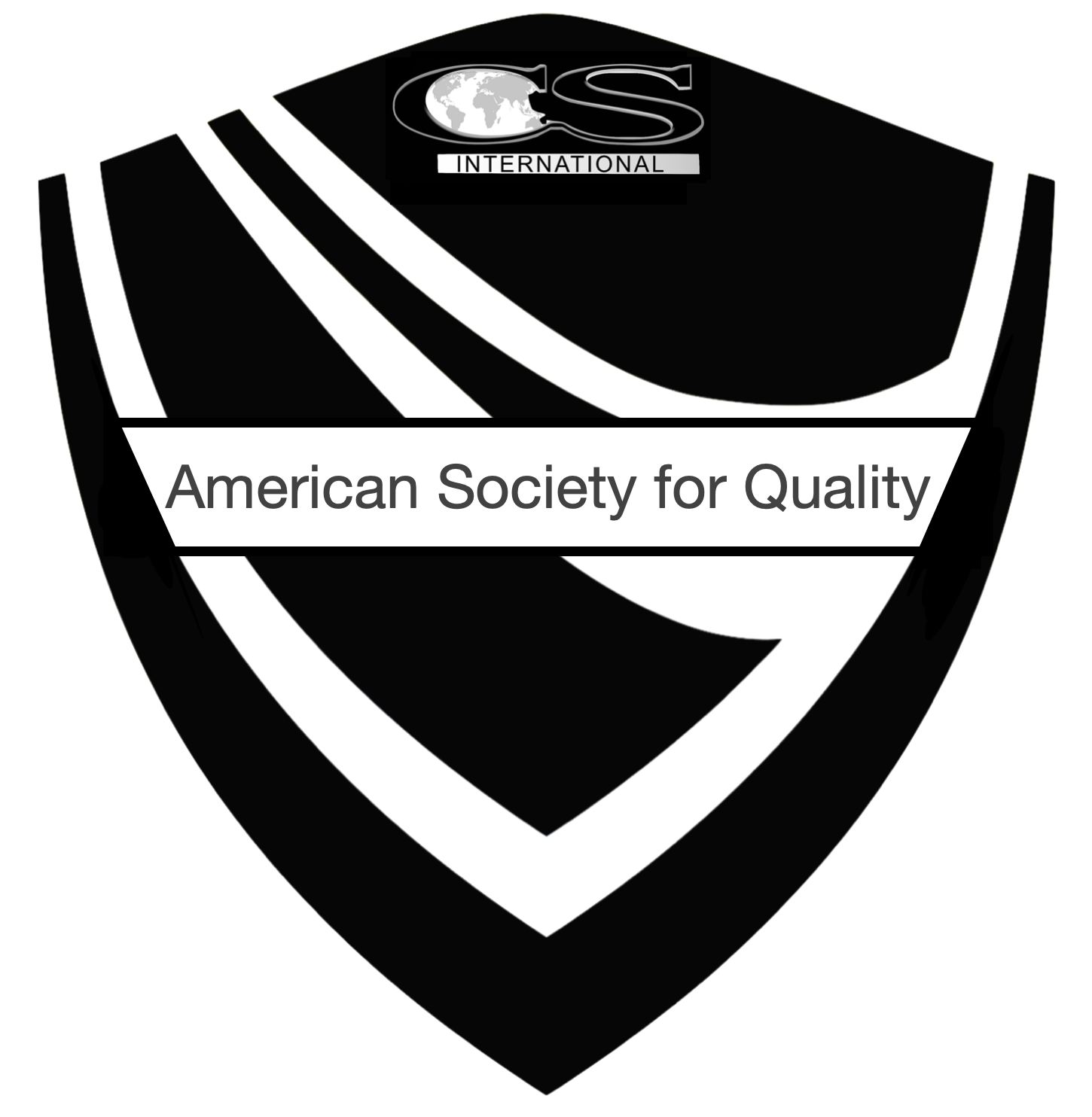 American Society For Quality Logo 1