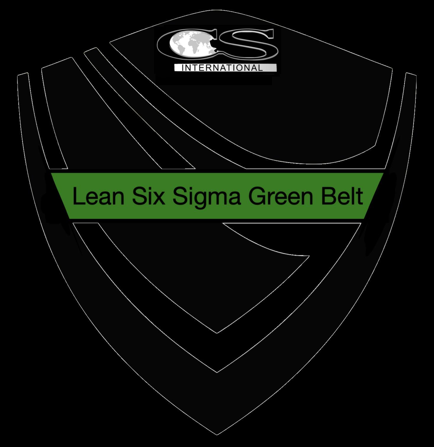 LSSGB Logo Final 1