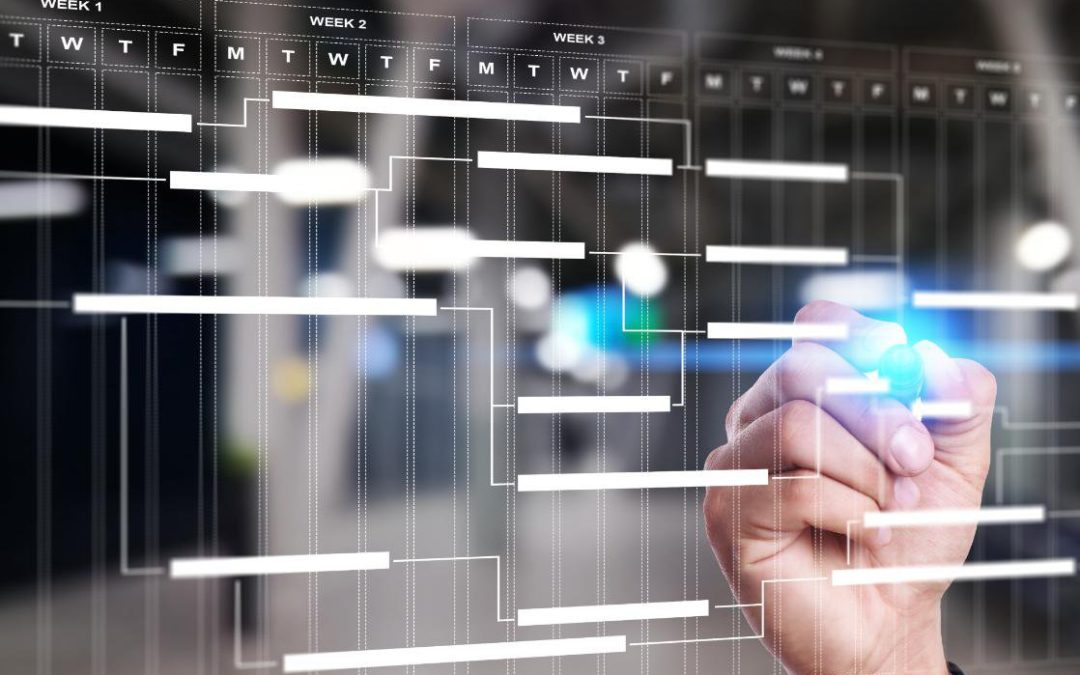 The Benefits and Challenges of Adapting to Tech Trends in Project Management