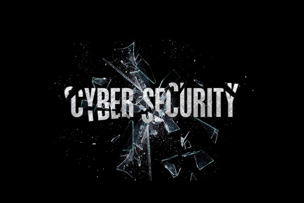 Cyber Security Essentials Project Managers Should Be Aware of Online