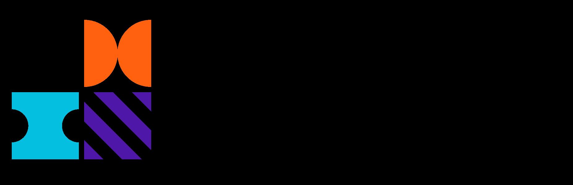 Eventbrite Use Logo